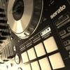 Cauet ft Big Ali Pump Up The Jam Dj Davis little rmx