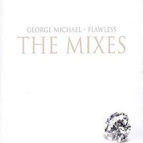 Flawless - George Michael vs The Ones - (DJM Re-edit)