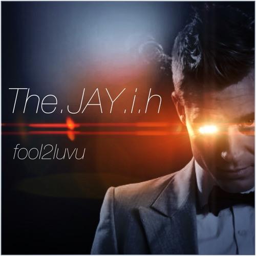 fool2luvu (Gavin Edom Midnight Remix) - Sample Teaser