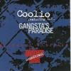 Coolio -Gangsta Paradise (Remix Dj Dieee) With STRINGS [Instrumental]