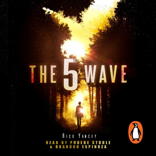 Image Result For The Fifth Wave Free Audiobook