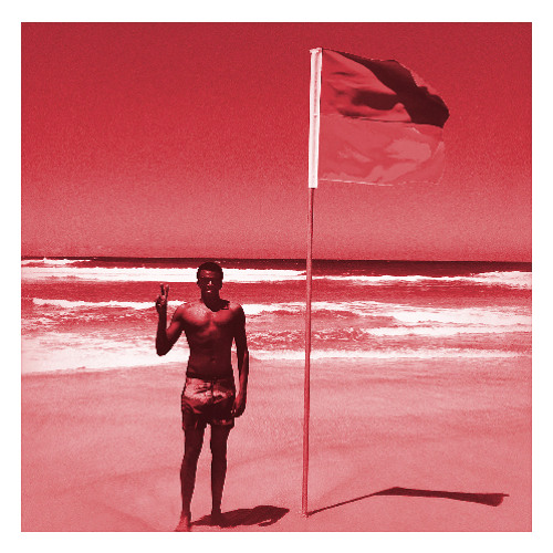 Sinkane - Lady C'mon (Tippy Toes Remix) - Stream