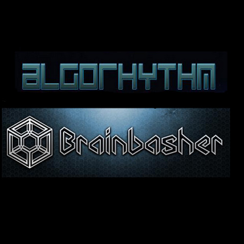 Algorhythm Vs Brainbasher-NN (WorkinProgress)
