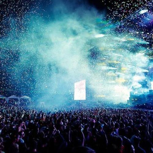 Ride Like Vapour - DJ Le Governor Soundcloud Exclusive 2012 (Mashup)