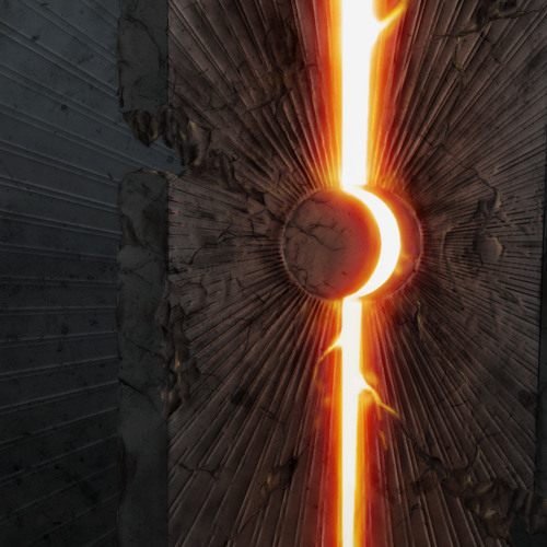 KOTOKO - Re-sublimity (Xenofish Remix) v2
