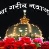 Mera khwaja badsa hai dj Shoaib 8103217722