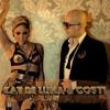 Kat DeLuna  Costi - Always On My Mind (www.SongsLover.pk)