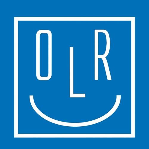 Outer Limits Recordings - Little Dreams
