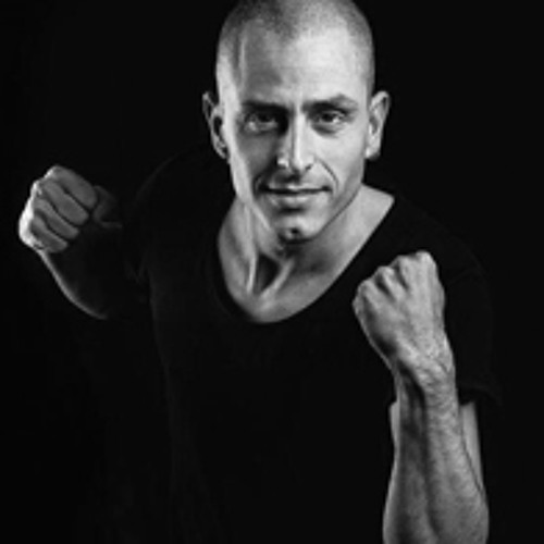 Inmotion Music Radio 011 - Marco Effe