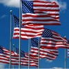 Oscar Tobing - The Star Spangled Banner (Lagu Kebangsaan AS)