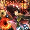 Sky Chord ~Otona ni Naru Kimi he~ Cover