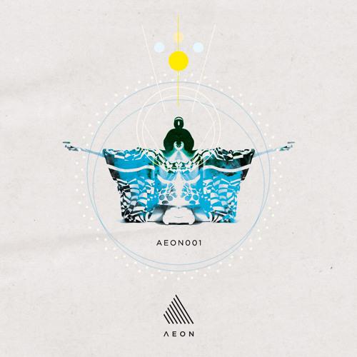 Alex Niggemann - Just A Little feat. Jonny Cruz (Steve Bug Remix)