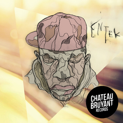 ENTEK - 2s (Prod. by R.Colvaen) (BEST COMBOS EP OUT NOW)