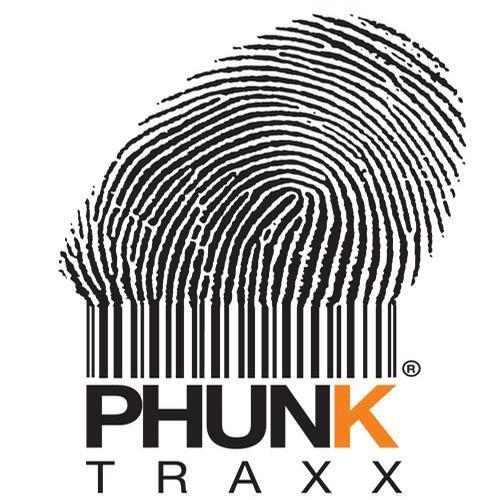 AFRIAT - The Scene (Original Mix) [Phunk Traxx]