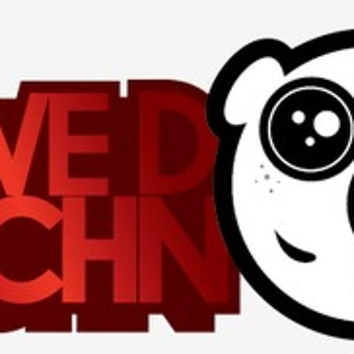 Stevie Wilson @ We Do Techno