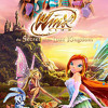 Enchantix (Shining So Bright)- Winx Club