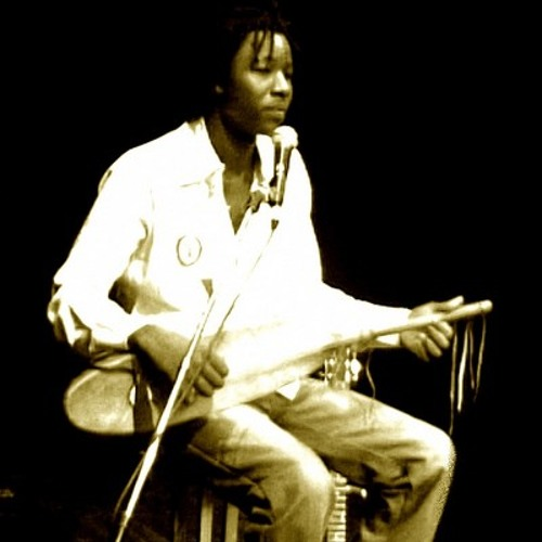Djama Djigui - Djimé Foly