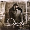 Any Given Day - Qusai Feat. Abdelfettah Grini & Mouna Amracha