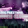 Royal Priesthood.GH-Church Clubbing mp3