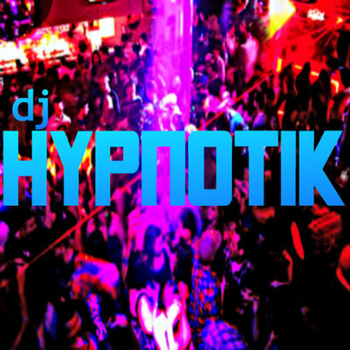 DJ Hypnotik Live Club Mix - May 25 2013