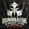 Kutski - Dominator - The Carnival of Doom Podcast #2