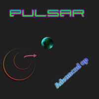 PULSAR - Wellcome (extended version)