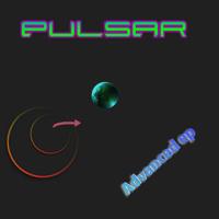 PULSAR - Advanced (first version)