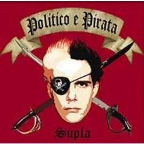 Quanto Tempo Faz ( Supla/ Político e Pirata)