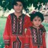 Laila o Laila - Balochi song