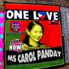 Ms Carol Panday @ PRUK