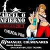 Tema carcel o infierno vs soundcar By Djmanuel-colmenares 2013