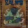 SALMO - La Prima Volta BLING BEATZ REMIX