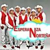 Esperanza Nortena-Polkas(En Vivo) mp3