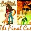 Tum Hi Ho - The Final Cut