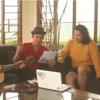 Anggun Boys ft Reu-Cerita Sahabat.mp3