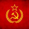 Download эминем русская версия(мат) Mp3