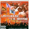 Do the Ratchet by Lava house and lil Boosie L.O.U.D. Mu$ic Remix
