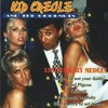My Male Curiosity (Extended Version) -  Kid Creole And The Coconuts