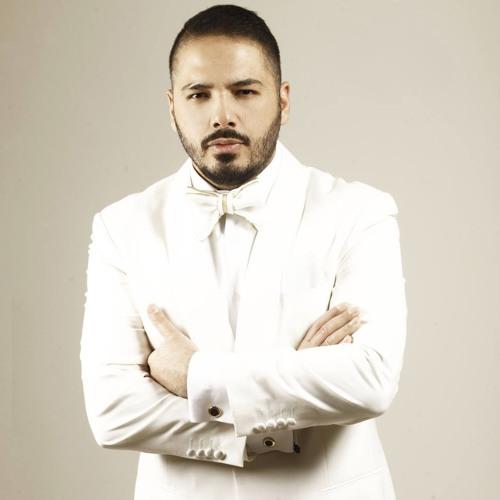 Ramy Ayach - Elha' Ma'adak