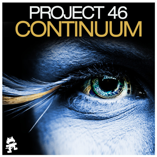 Project 46 & Soundwell feat. KORY - Waiting (Original Mix) [PREVIEW]