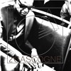 Ray Charles - Hit the Road Jack (2Gascogne remix)