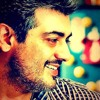 Valai-(Official Track) - Thala Fans