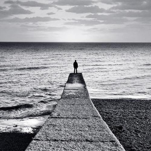 Θάλασσα Πλατιά (Wide Sea) - Piano Solo