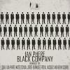 Black Company (Original Mix)