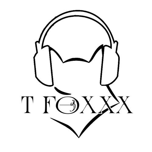 Oblivion - Matt Davey & Plastic Dreams - Jaydee (Koen Groenveld Remix (TFoxxx Edit)