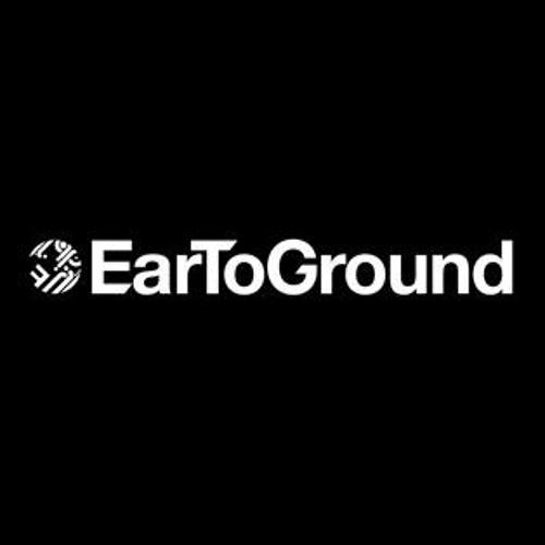 EarToGround Podcast 04 - Dax J