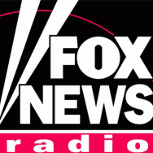 Fox News Radio - Memorial Day 2013