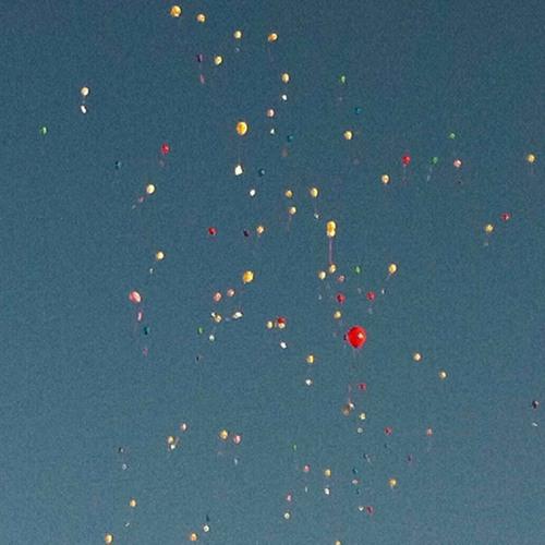 Elecmutec - Ballon Perdu (From 30 Min Chrono Project)