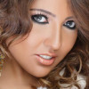Download حبيبي وعدني - مي كساب  2013 Mp3