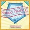 02-Caterva Mundo Tropical Instrumental//Free single-SLDZ014